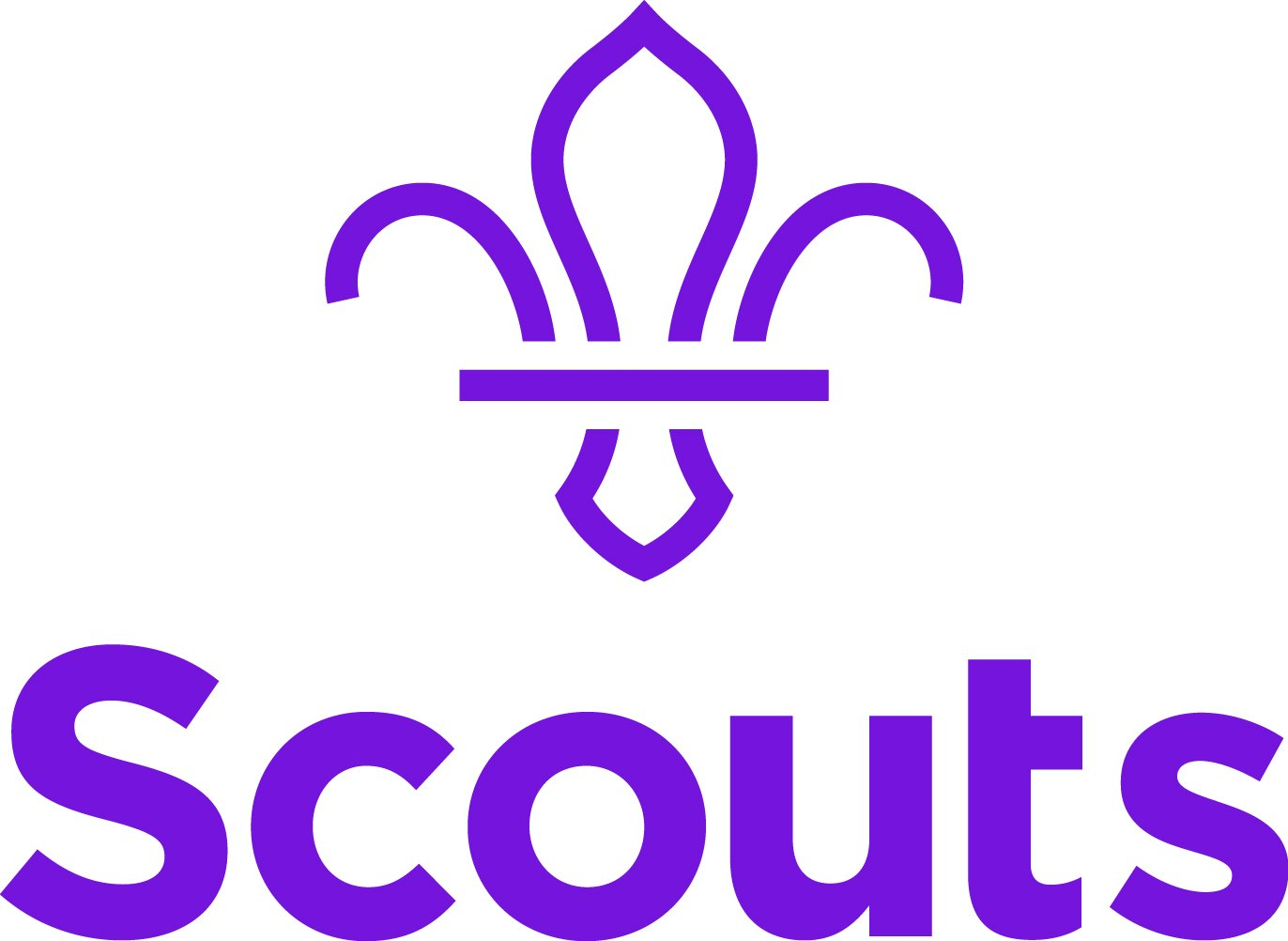 UK The Scout Association