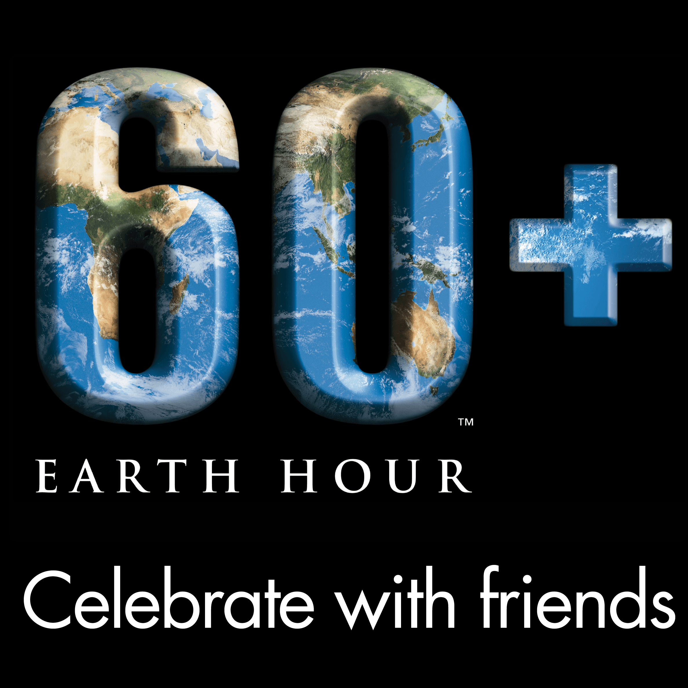 Register your EarthHour Projects!