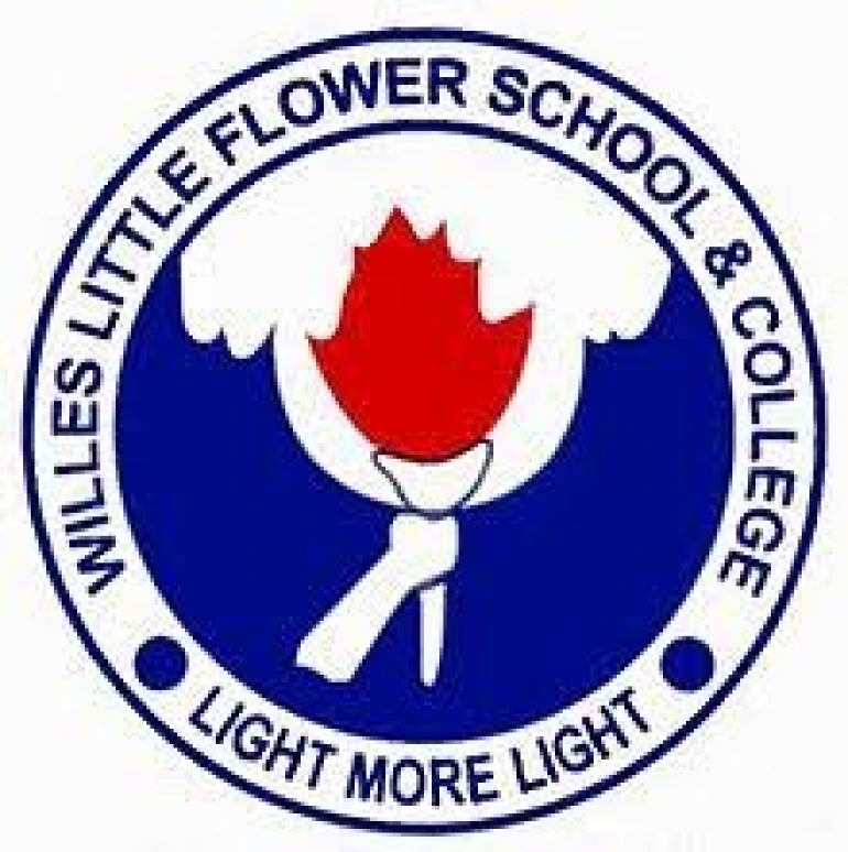 40th Willes Little Flower School & College Scout Group