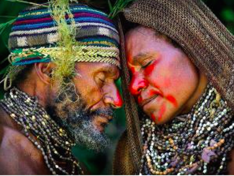 Sawabona is a common greeting among the tribes of northern natal in sawabona is a common greeting among the tribes of northern natal in south africa and it literally means i see you as to say i respect and acknowledge m4hsunfo