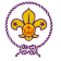 Avatar Official Brunei Darussalam Scouts Association