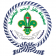 Avatar Hebron Scout Group