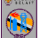 Avatar belaitscouts