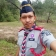 mohamad firdaus's picture