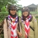trimiyanti's picture
