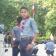 صورة Nazmul Hoque Khan