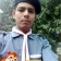 Rover Arjun Singh's picture