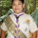 SCT.Keithronelle J. Adollada's picture