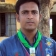 Scouter Sayeed Kashem's picture
