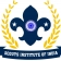 Imagen de Scouts Institute of India